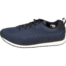 Shimano SH-CT5 Zapatillas ciclismo, navy